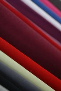Yeşim Tekstil - Innovatif Kumaş